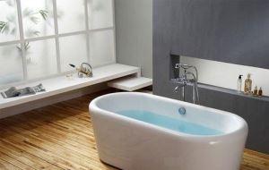 九牧卫浴洁具